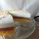 rhabarber-limetten-torte