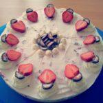 yoghurette-torte