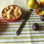pflaumen-birnen-pie