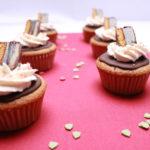 dominostein-cupcakes