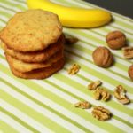 bananen-walnuss-cookies