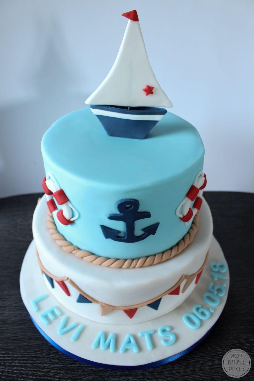 tauftorte maritim_1
