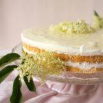 holunder-joghurt-torte_22