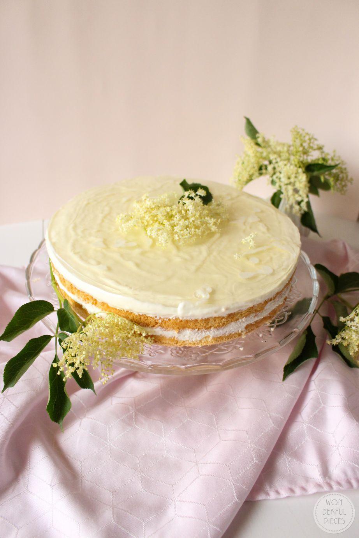 holunder-joghurt-torte_33