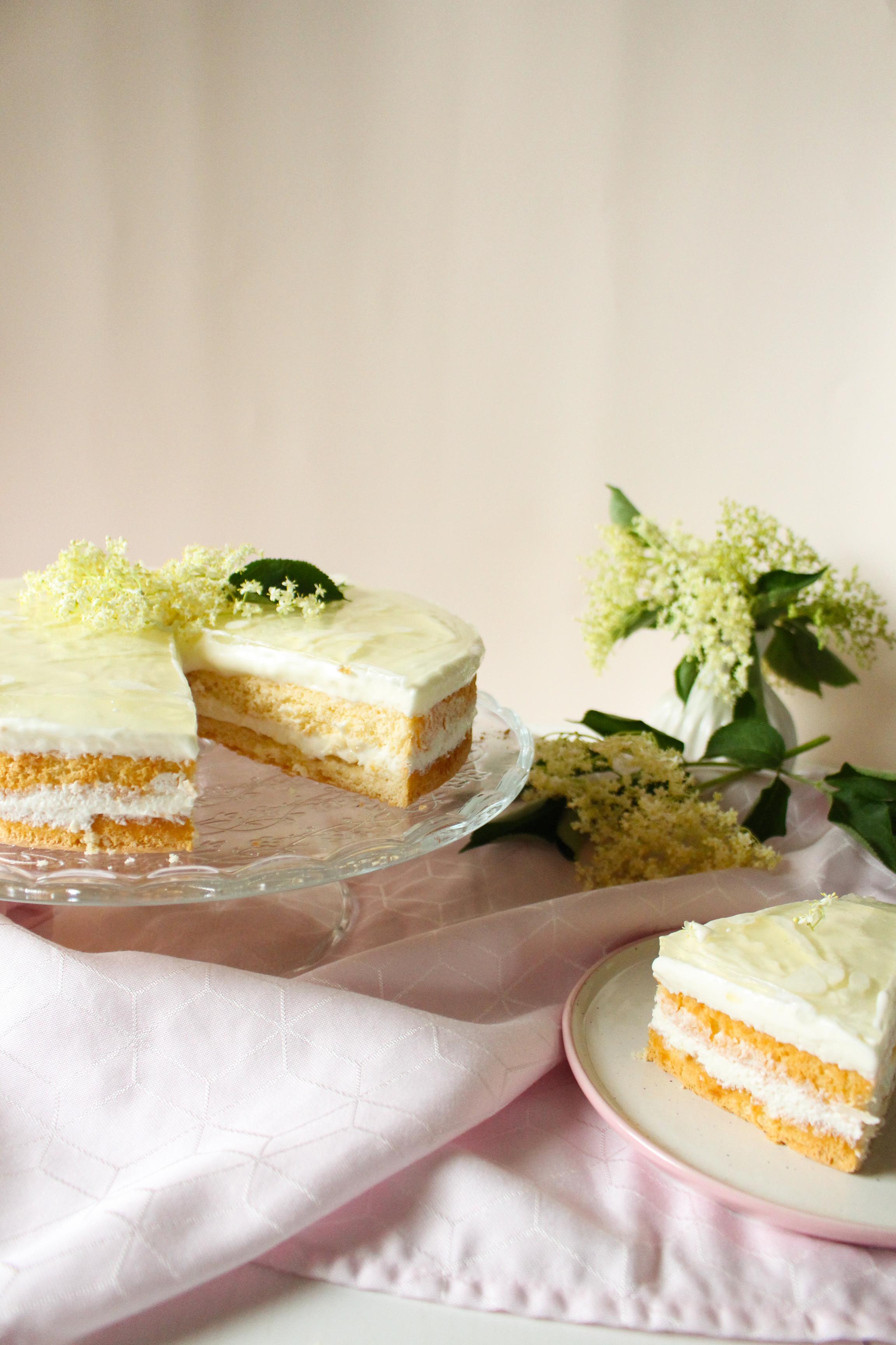 holunder-joghurt-torte_55