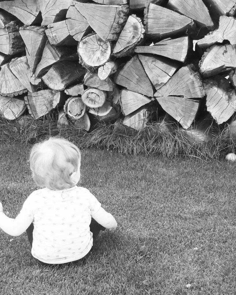 Bild Ende Elternzeit